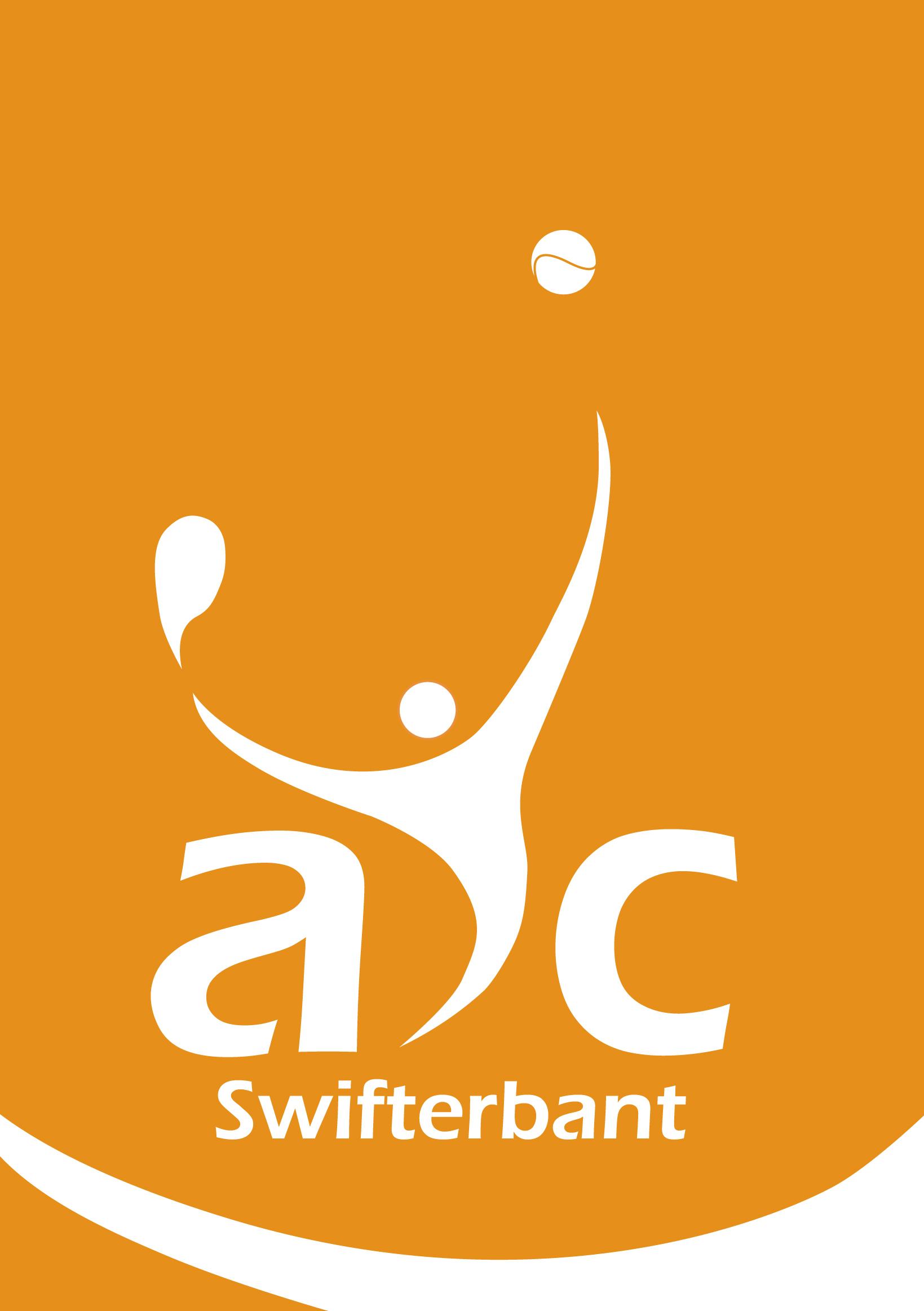 ATC Swifterbant