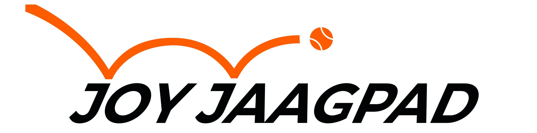 A.L.T.C. Joy Jaagpad