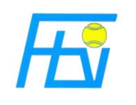 De Heterense Tennis Vereniging