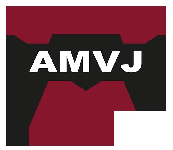 Tennisvereniging AMVJ