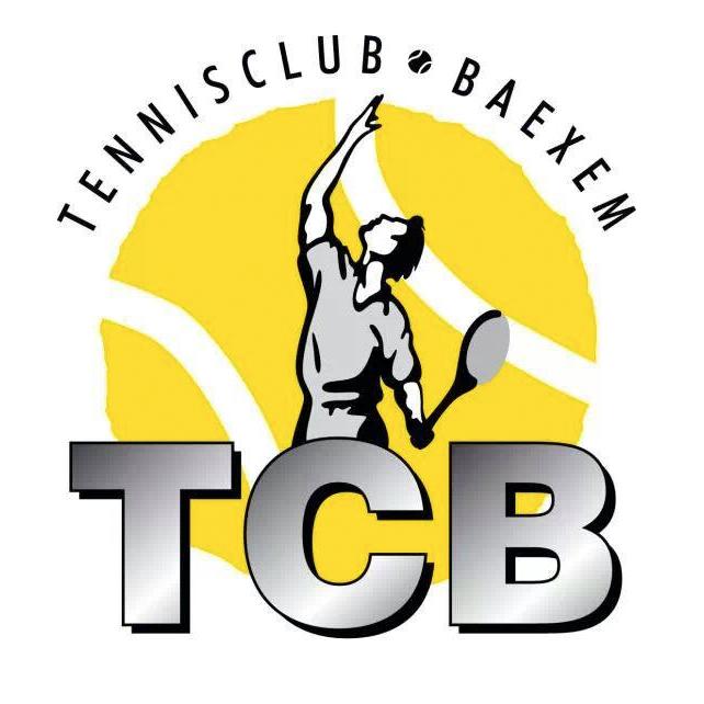 T.C. Baexem