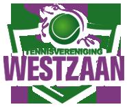 TV Westzaan