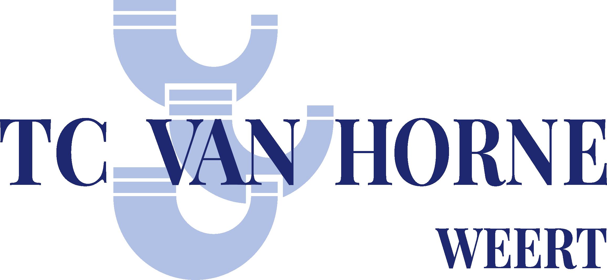T.C. Van Horne