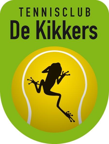 T.C. De Kikkers