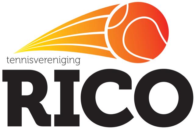 T.V. Rico