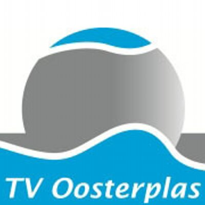 TV Oosterplas