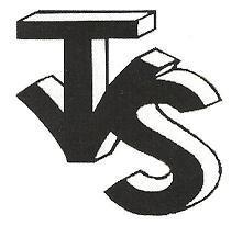 T.V. Stampersgat
