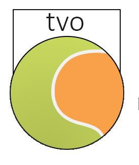 T.V. Oostvoorne