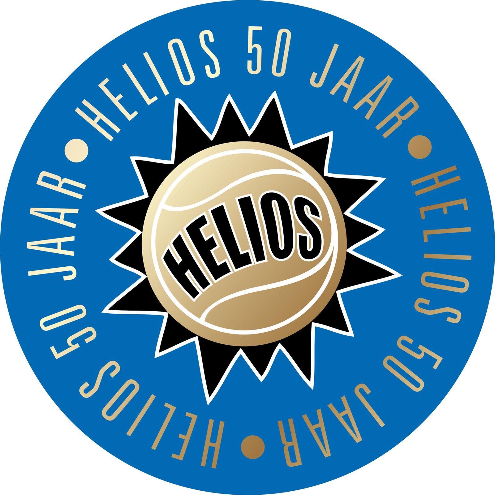 T.V. Helios Centrum