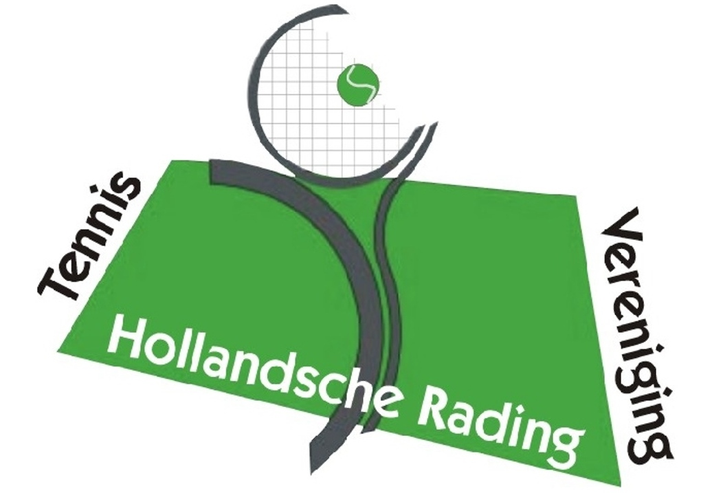 T.V. Hollandsche Rading