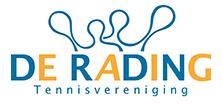 T.V. de Rading
