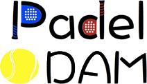Padel Dam