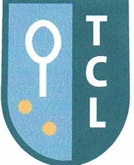 T.C. Langeraar