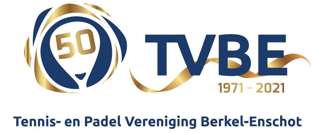 T.V. Berkel-Enschot