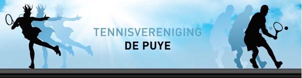 T.V. De Puye
