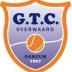G.T.C. Overwaard