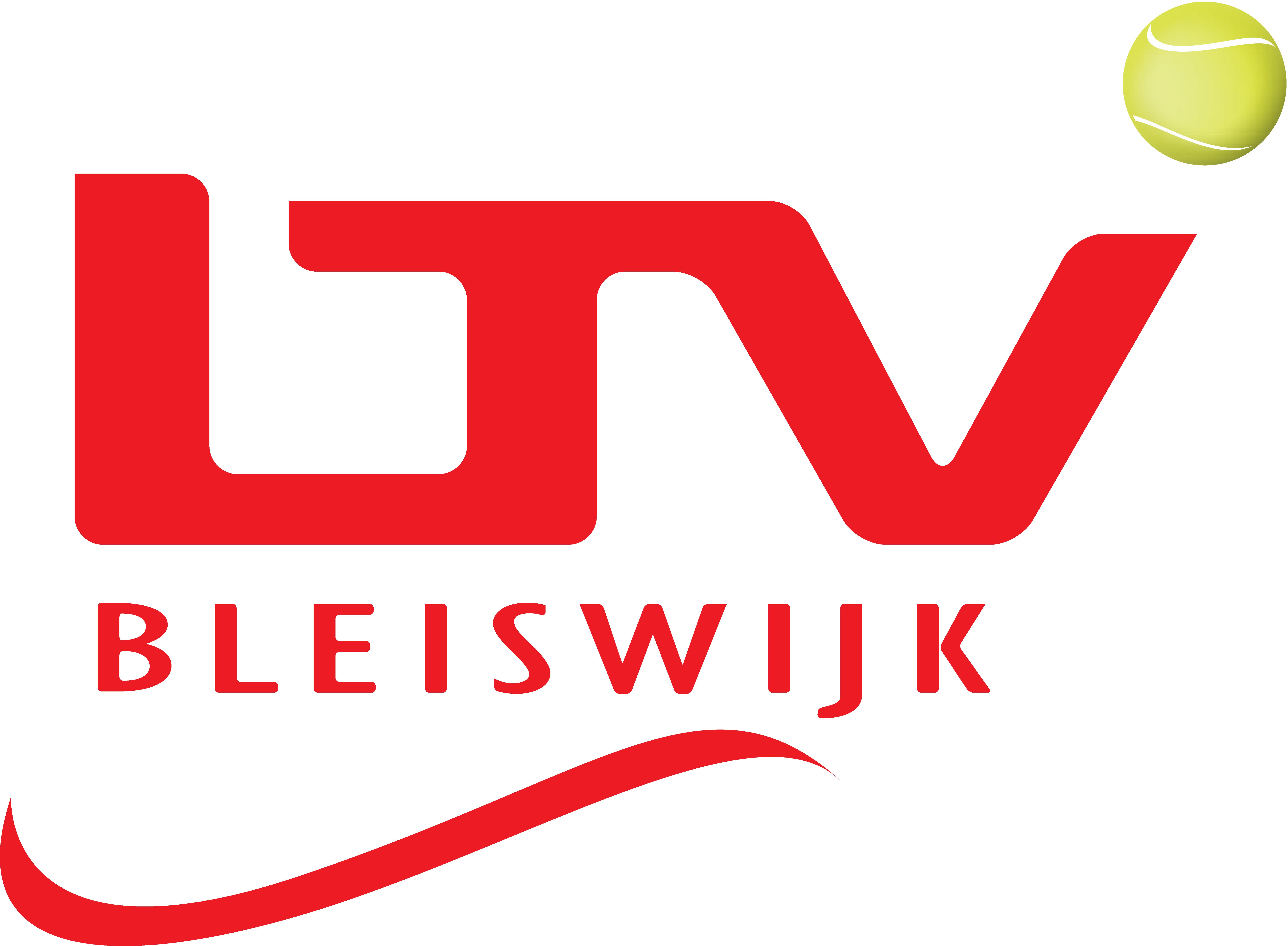 LTV Bleiswijk