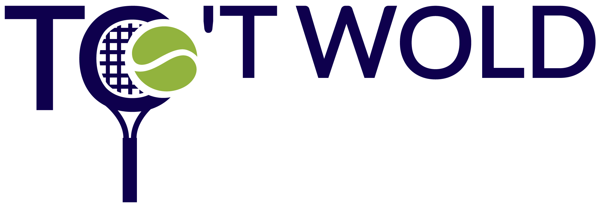 T.C. 't Wold