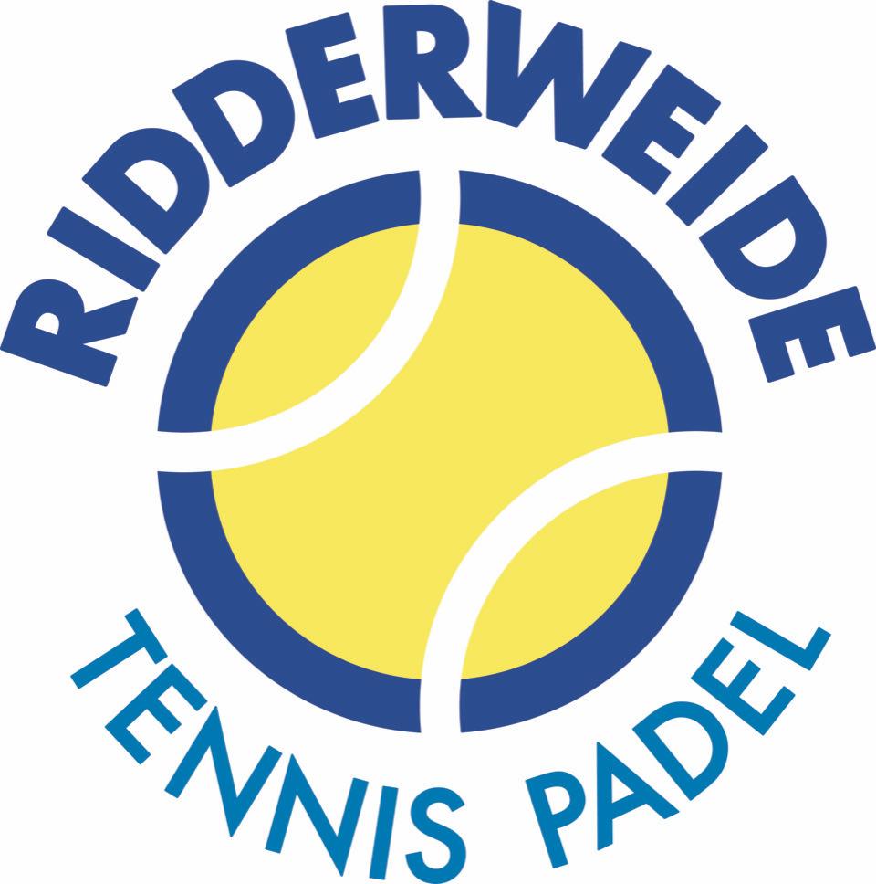Ridderweide Tennis & Padel