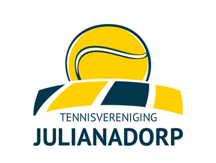 Tennisvereniging Julianadorp