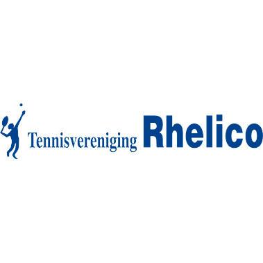 T.V. Rhelico