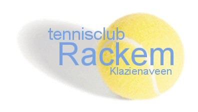 T.C. Rackem