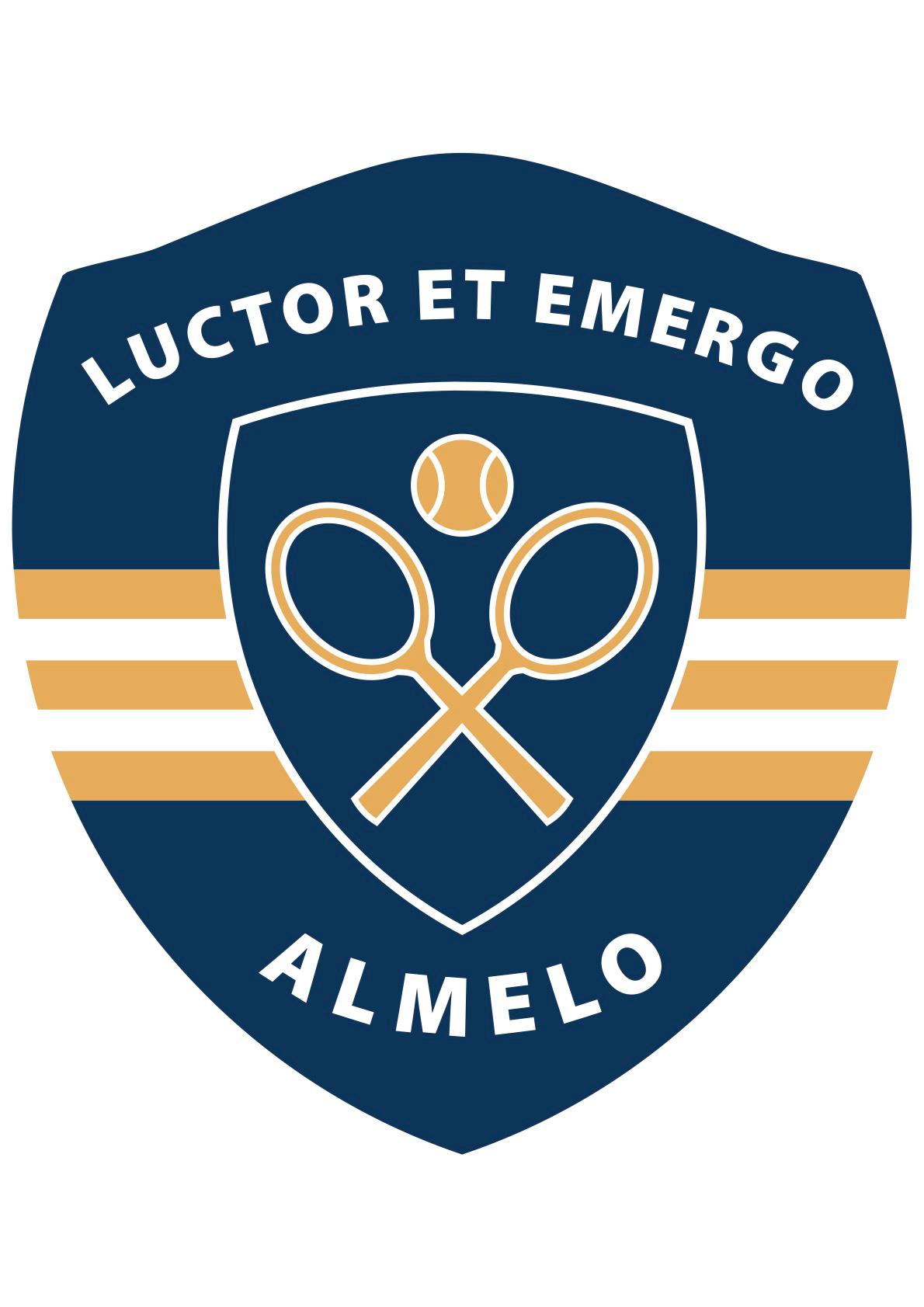 A.T.V. Luctor et Emergo