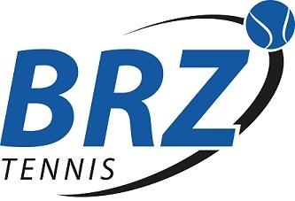 B.R.Z.