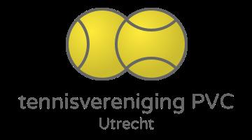 PVC tennis