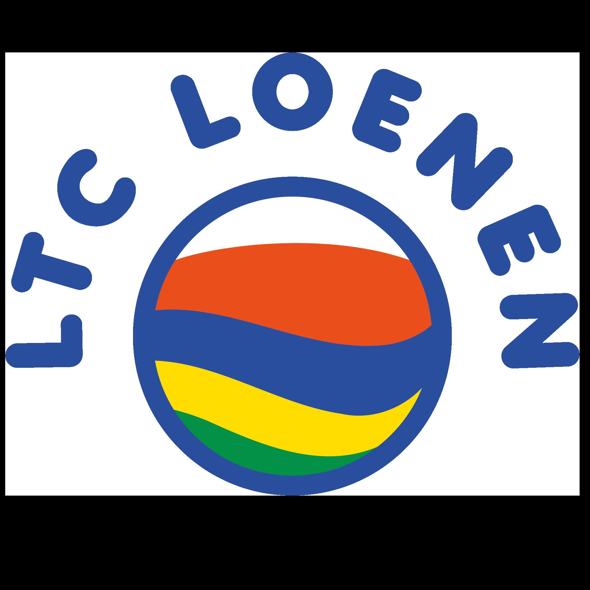 L.T.C. Loenen