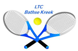 L.T.C. Bathse Kreek