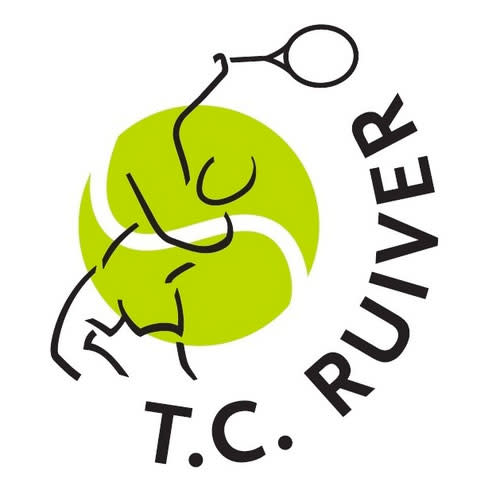 T.C. Ruiver
