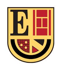 T.V. Eegedima