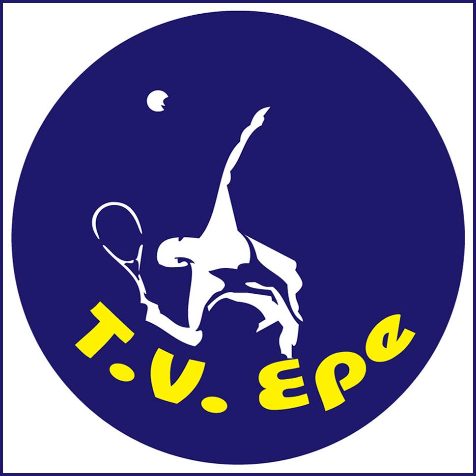 T.V. Epe