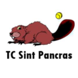TC Sint Pancras