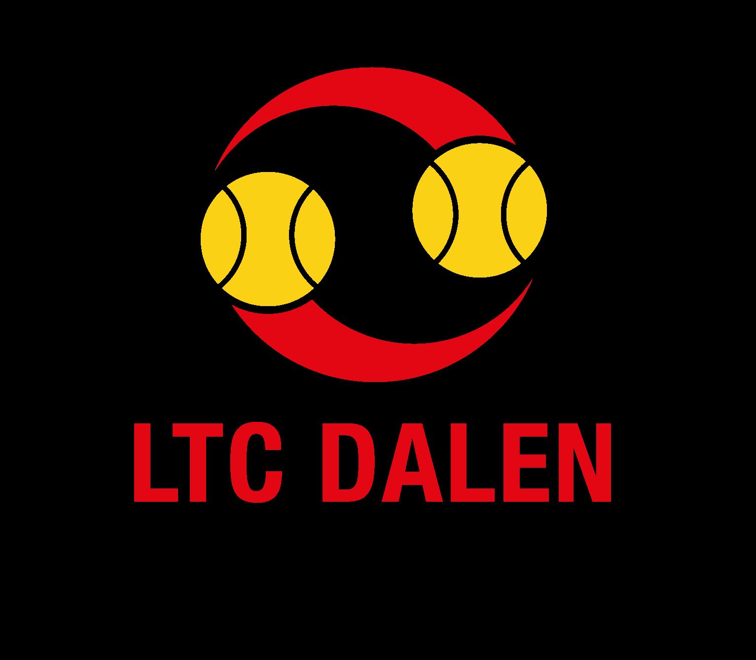 L.T.C. Dalen