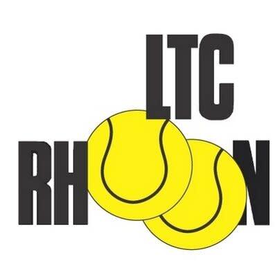 L.T.C. Rhoon