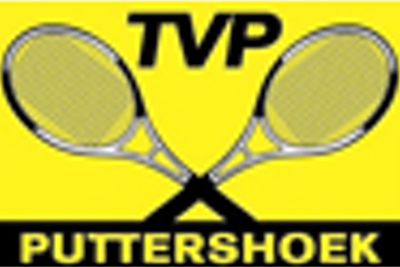 TV Puttershoek