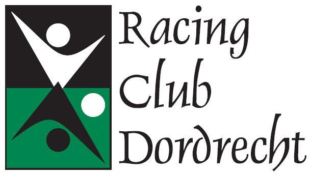 R.C. Dordrecht afd. tennis