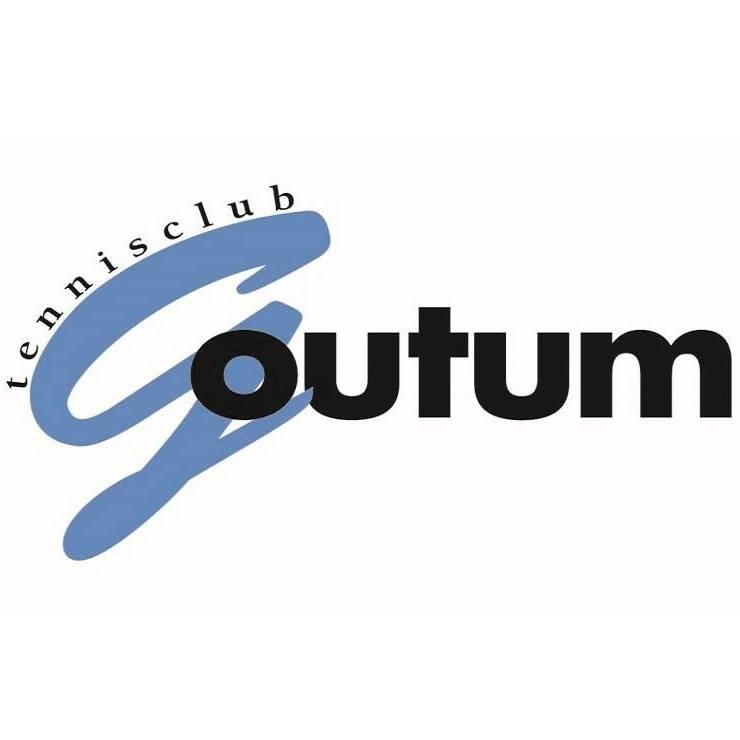 T.C. Goutum
