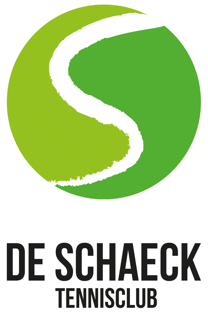 TC De Schaeck
