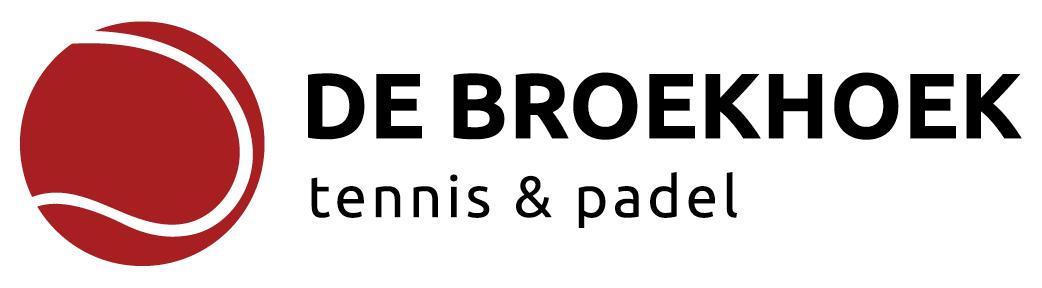 De Broekhoek