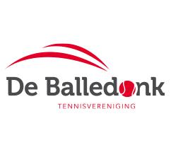 T.V. De Balledonk