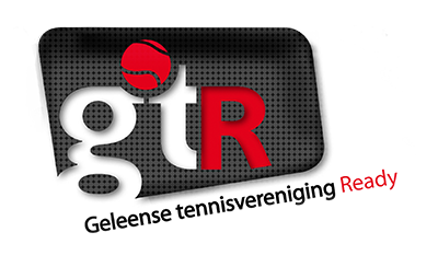 Geleense Tennisvereniging Ready (GTR)
