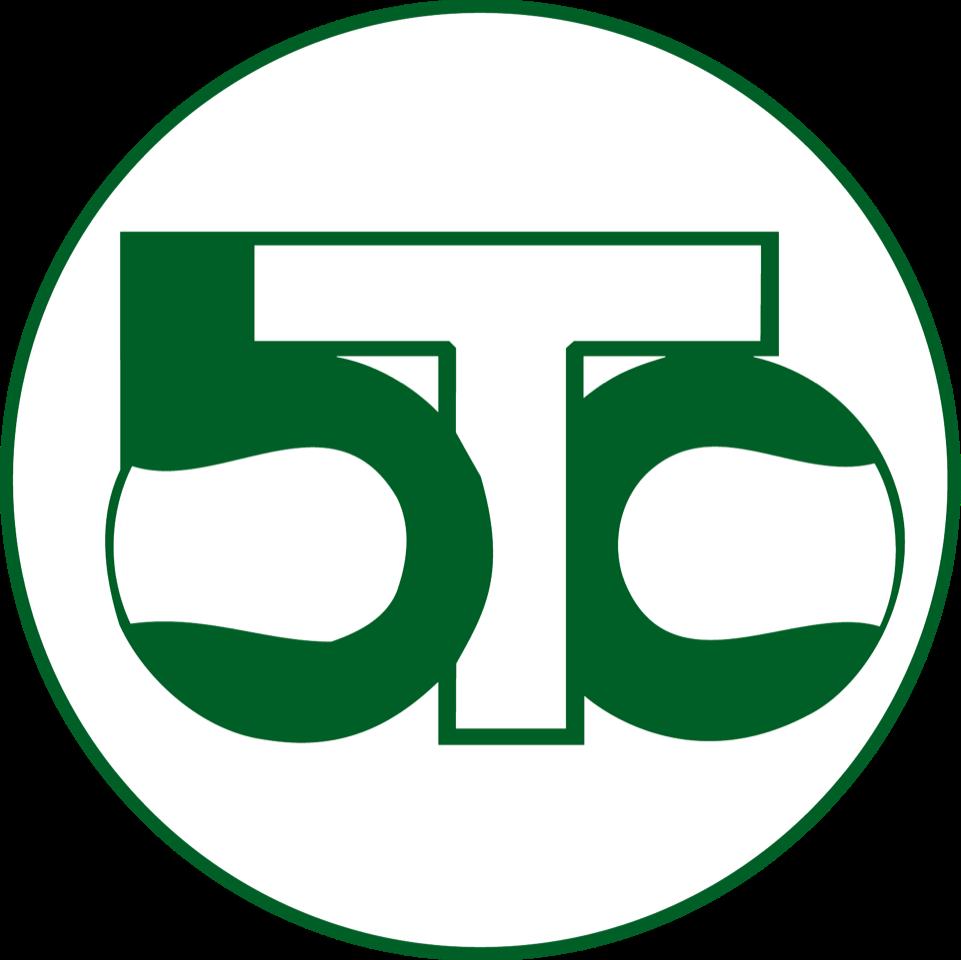 Boekelose T.C.