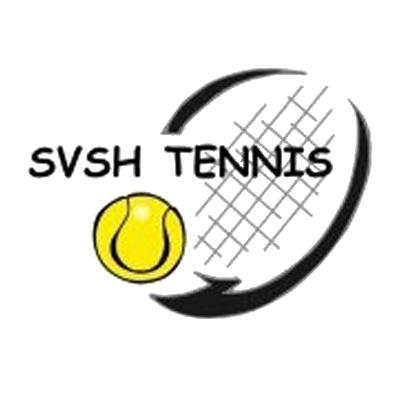 SVSH Someren-Heide