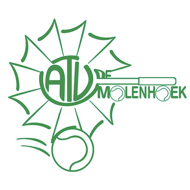 A.T.V. De Molenhoek