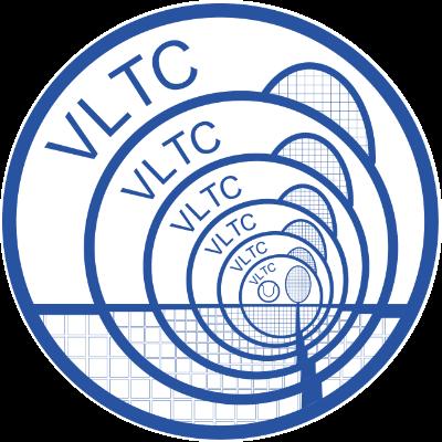 V.L.T.C. Varsseveld