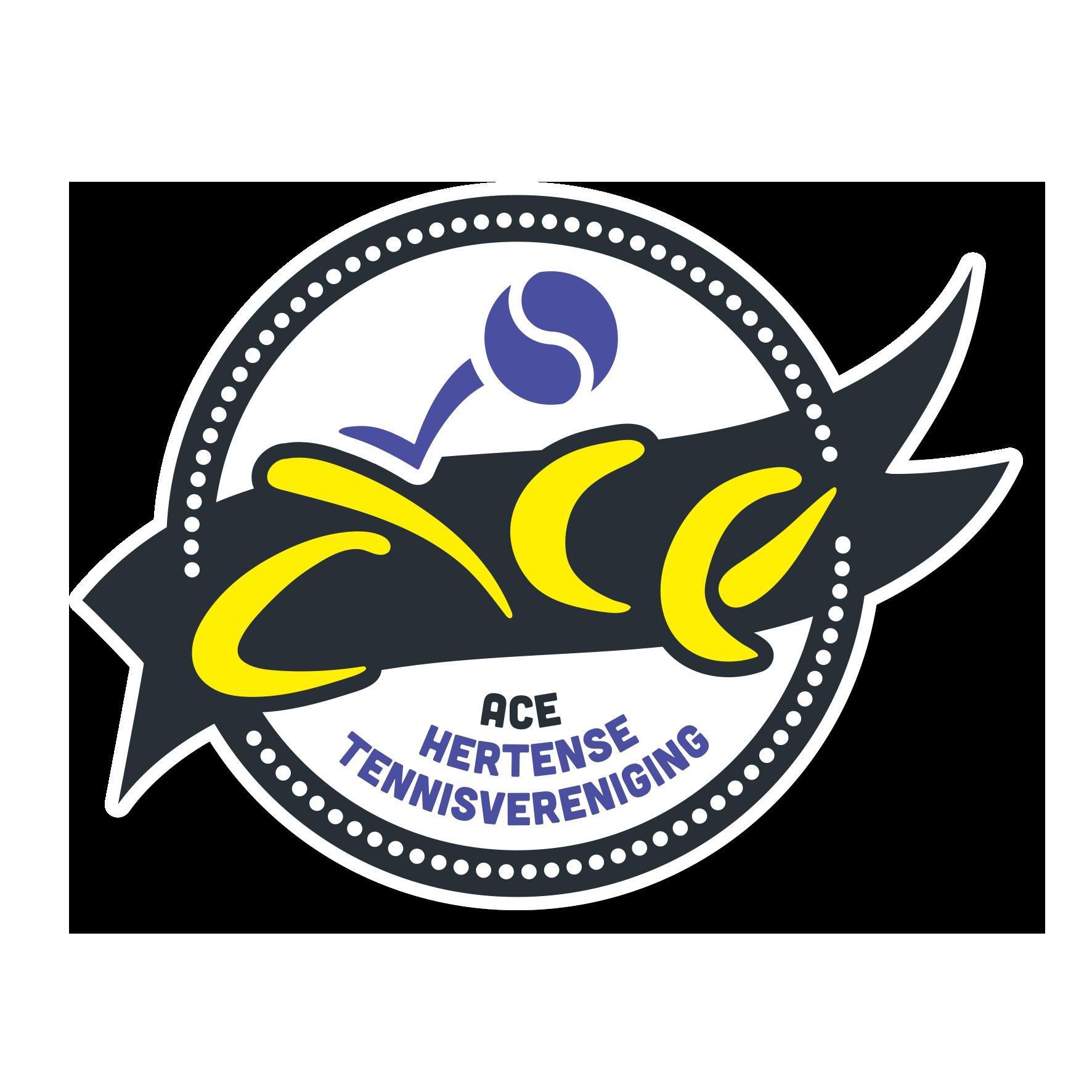 H.T.V. Ace