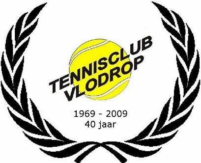 T.C. Vlodrop